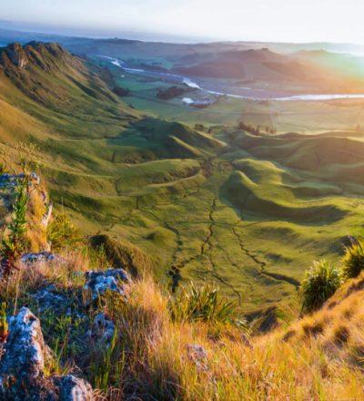 rei-landlist-valley
